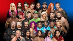 WWE confirms the end of brand-exclusive pay-per-views | Wrestling News