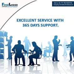 We are here to redefine commercial leasing . http://www.firstlease.in  #CommercialOfficeSpace, #Gurgaon Call @ 09873600456
