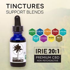 We produce the finest CBD hemp extract oil and hemp-infused nutritional supplement products on the market. Buy cbd oil, vape juice, tinctures, balm, and more