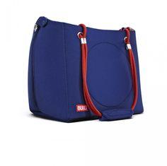Pikniková taška BUILT   Piknik ako nikdy predtým Lifestyle, Bags, Fashion, Handbags, Moda, Fashion Styles, Fashion Illustrations, Bag, Totes