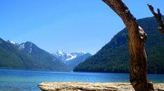 Chilliwack Lake, BC Fraser Valley, My Community, British Columbia, Canada, Mountains, Places, Nature, Travel, Naturaleza
