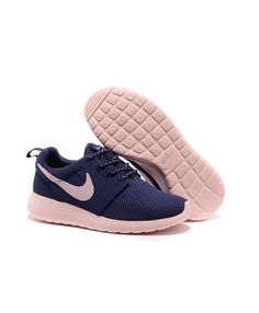 87d8652e4195 Nike Roshe Run always works perfect and comfortable