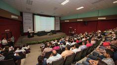 Periodismo sin Censura: Imparten conferencia para socializar sistema local...