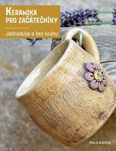 Ceramic Pottery, Straw Bag, Burlap, Lavender, Reusable Tote Bags, Handmade, Pots, Planters, Clay