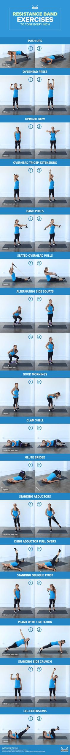 44-Resistance-Band-Exercises-to-Tone-Every-Inch-infog.jpg