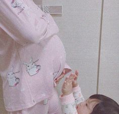and baby ulzzang (notitle) # Cute Asian Babies, Korean Babies, Asian Kids, Cute Babies, Cute Little Baby, Baby Kind, Little Babies, Mode Ulzzang, Ulzzang Kids