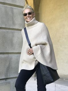 9443a5d6c I've long wanted to bring to our cashmere collection a Cape – I hope. Catherine  Robinson Cashmere