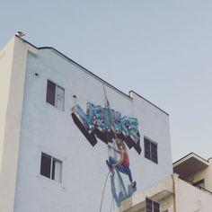 street art #venice #venicebeach #art #graffiti #creative #illustration