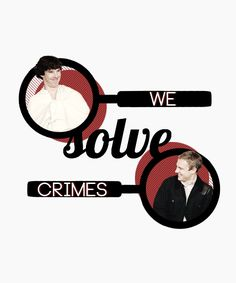 """Well, this looks like the intro to a crime solving sitcom if ever I saw one. -- """"Sherlock - sherlock Fan Art"""""""