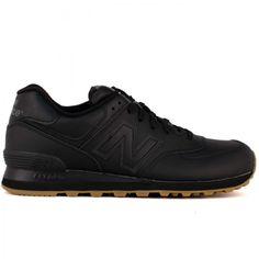 zapatos new balance hombres 574