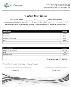 Microsoft Contract Templates Construction Contract Template  Stationary Templates  Pinterest .