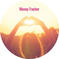 Manifesting My 2016 Dream Income Money Tracker – the tool to rock your revenue Money, Rock, Silver, Skirt, Locks, The Rock, Rock Music, Batu, Rock Roll