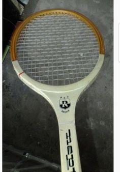 Rachetă tenis Reghin Traditional House, Childhood Memories, Retro, Tennis, Nostalgia, Mid Century