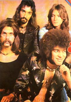 Mungo Jerry - Mungo Jerry & Electronically Tested 1970,1971 Rock Soul Country: UK