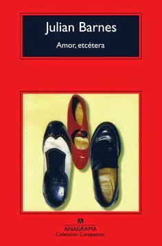 Amor, etcétera / Julian Barnes ; traducción de Jaime Zulaika http://fama.us.es/record=b2712165~S16*spi