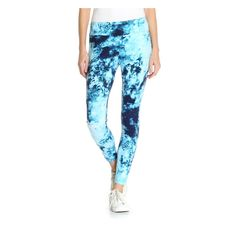 Print Yoga Legging from Joe Fresh. The super stretchy yoga legging you love gets elevated in a brand new print. Only $34.