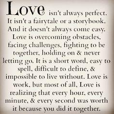 #loveher