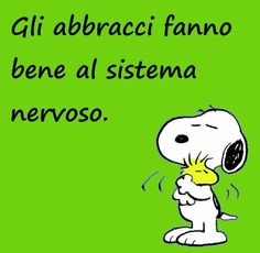 Friendship Love, Words Quotes, Peanuts, Thoughts, Gif, Books, Fictional Characters, Amor, Quotes