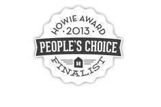 Vote now by pinning and sharing your favorite plan.  These are the highest vote-getters for the People's Choice category.
