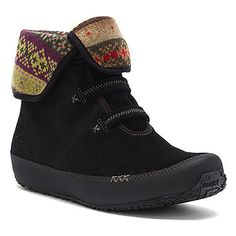 Ahnu Himalaya found at #OnlineShoes