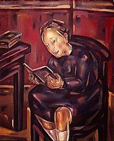 amp; Drawing Pasion Pinterest Mejores Mi Imágenes En Painting De 279 xSq8OzB
