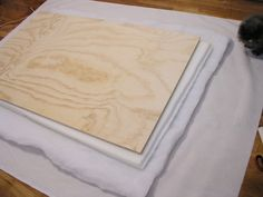 Make My Own Headboard how to make an upholstered headboard   brett bara   cool ideas
