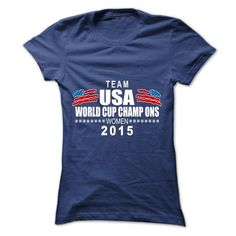 Awesome Soccer Lovers Tee Shirts Gift for you or your family member and your friend:  US WOMEN SOCCER TEAM Tee Shirts T-Shirts