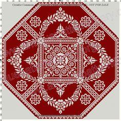 gallery.ru watch?ph=bQOZ-g641R&subpanel=zoom&zoom=8