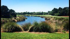 Peninsula Golf & Raquet Club Gulf Shores AL