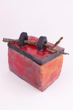 """Résultat de recherche d'images pour """"boite terre cuite"""""""