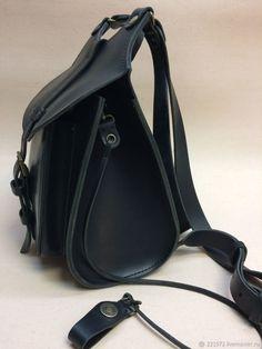 Купить или заказать Рюкзак изготовлен из кожи краст , толщина 3.5мм в  интернет магазине на Ярмарке Мастеров. С доставкой по России и СНГ. e2654324a99