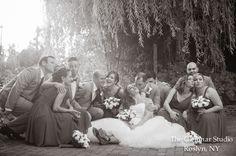 www.glenmarstudio.com #glenmarstudio #weddingphotography #weddingday #brideandgroom #bridalparty #bridesmaids #groomsmen #bestman #maidofhonor #bride #groom