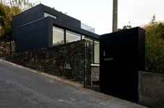 N2X035 HOUSE / N2X Arquitectos
