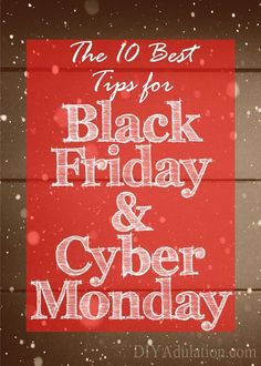 Best buy black friday essay contest
