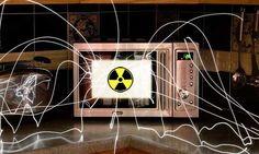 Adevărul despre cuptoarele cu microunde | DiasporaTV