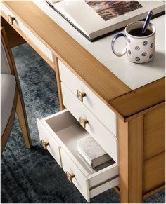 Письменный стол 6840 FLAI 6840 — купить по цене фабрики