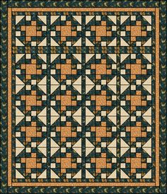 Prairie Queen Free Pattern | Quilt blocks | Pinterest | Free ... : prairie queens quilt shop - Adamdwight.com
