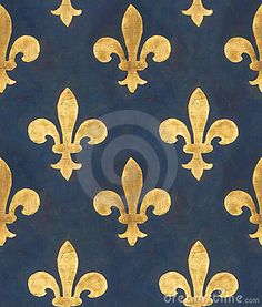 Floral Pattern Stock Photos – 326,615 Floral Pattern Stock Images, Stock Photography & Pictures - Dreamstime - Page 2