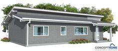 house design modern-house-ch23 8