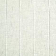 Buy John Lewis Ladderstitch Voile Eyelet Panel, White Online at johnlewis.com