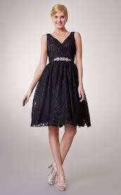 Αποτέλεσμα εικόνας για bridesmaid dresses vintage style