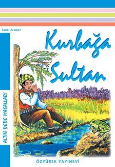 Kurbağa Sultan Sultan, Comic Books, Comics, Cover, Art, Art Background, Kunst, Comic Book, Gcse Art