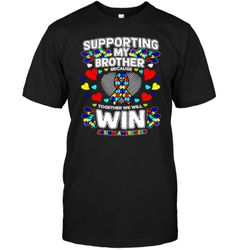 https://hellaprints.com/collections/siblings/products/autism-awareness-shirts-for-brother-with-autism