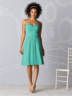 After Six Bridesmaids Style 6609 http://www.dessy.com/dresses/bridesmaid/6609/?color=taupe&colorid=109#.UxZy73l8PIU