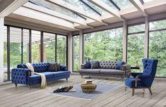 Best 35 Home Decor Ideas - Lovb Istanbul, Dubai, Pergola, Sweet Home, Outdoor Structures, Furniture, Home Decor, Nursery Dresser Organization, Playroom Design