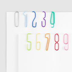 fantastic paper clips