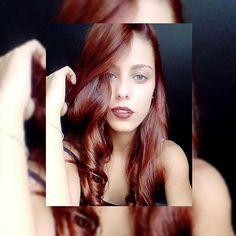 """""""La moda non è qualcosa che esiste solo negli abiti.La moda è nel cielo,nella strada, la moda ha a che fare con le idee, il nostro modo di vivere, che cosa sta accadendo. (Coco Chanel)  #new #look #hair #girl #love #instagram #like4like #likeforfollow #likeforlike #follow4follow #followforfollow #followme #insta #instagood #moments #cool #color #photography #photooftheday #sexy #tbt #live #life #kiss #beautiful #wonderlust #imagine #fantastic"""" by @lilly_mucci. #ganpatibappamorya #dilsedesi…"""