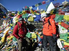 This article deals on information about Nepal trekking destinations. Why Nepal is so popular for trekking and adventure holidays? Holiday Trip, Holiday Travel, Nepal Trekking, Adventure Holiday, Tours, Fictional Characters, Fantasy Characters