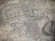 Image result for 19th century edinburgh