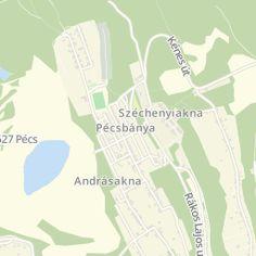 Újszerű, azonnal költözhető 3 szobás tégla lakás! - Pécs, Baranya - Lakás